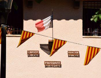 Pyrénées-Orientales: een Catalaans stukje Frankrijk