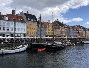 7x fantastische gratis dingen in Kopenhagen
