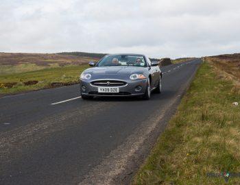 Trends en ontwikkelingen autoverhuur