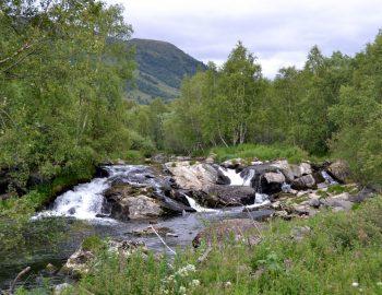 Waarom jij naar Trøndelag moet