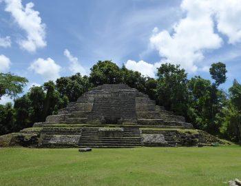 Vijf excuses om naar Belize af te reizen