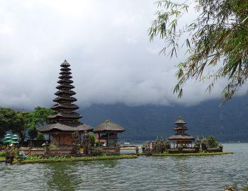 8x waarom Bali booming is