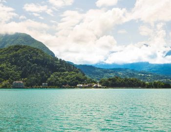8 Must do's in Annecy