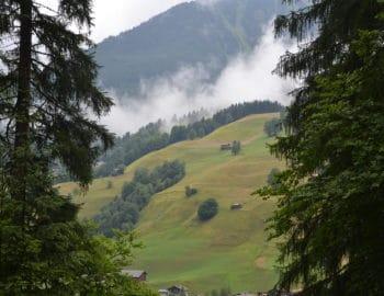 Actief genieten in Davos – Klosters