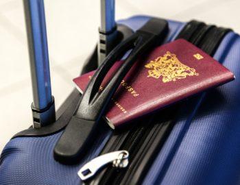 Waar moet je op letten bij het aanvragen van een visum?