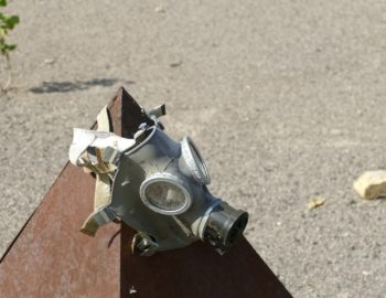 Tsjernobyl: nucleair niemandsland als kermisattractie