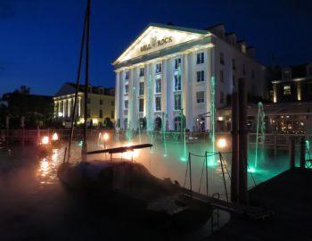 Europa-Park: meer dan een pretpark
