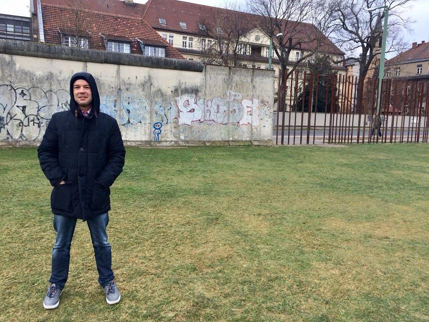 Duitsland, Berlijn