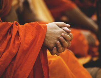 Bijgeloof en taboeregels in Thailand