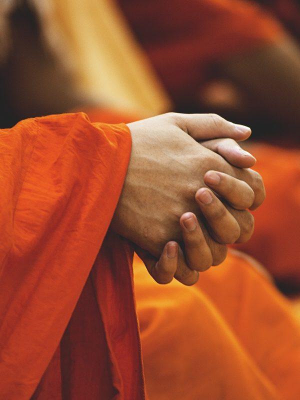 bijgeloof in Thailand
