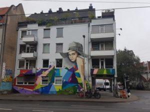 streetart keulen