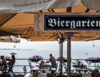 3x Culinair genieten in Duitsland