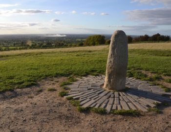 Ierland: the Ancient East