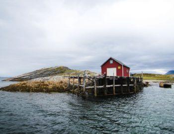 5 Unieke avonturen in Northern Norway