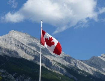 Alles wat je moet weten over het aanvragen van een eTA Canada