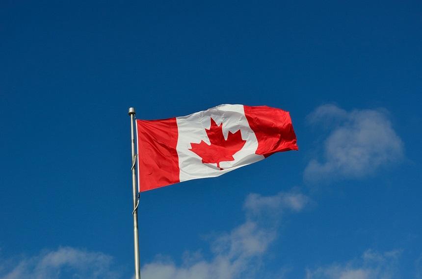 informatie over eTA Canada aanvragen