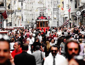 Alles wat je moet weten over het aanvragen van een visum Turkije