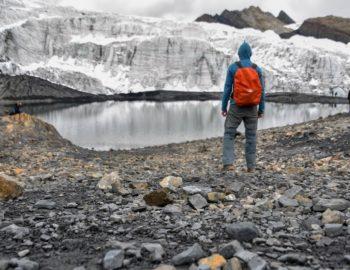 Huaraz: de Zwitserse Alpen van Zuid-Amerika