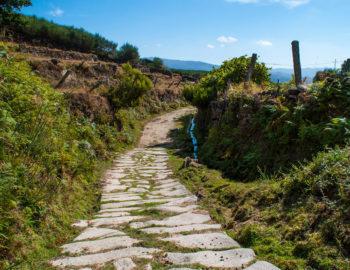 Een weekend in onontdekt Noord-Portugal