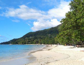 Seychellen – meer dan witte stranden