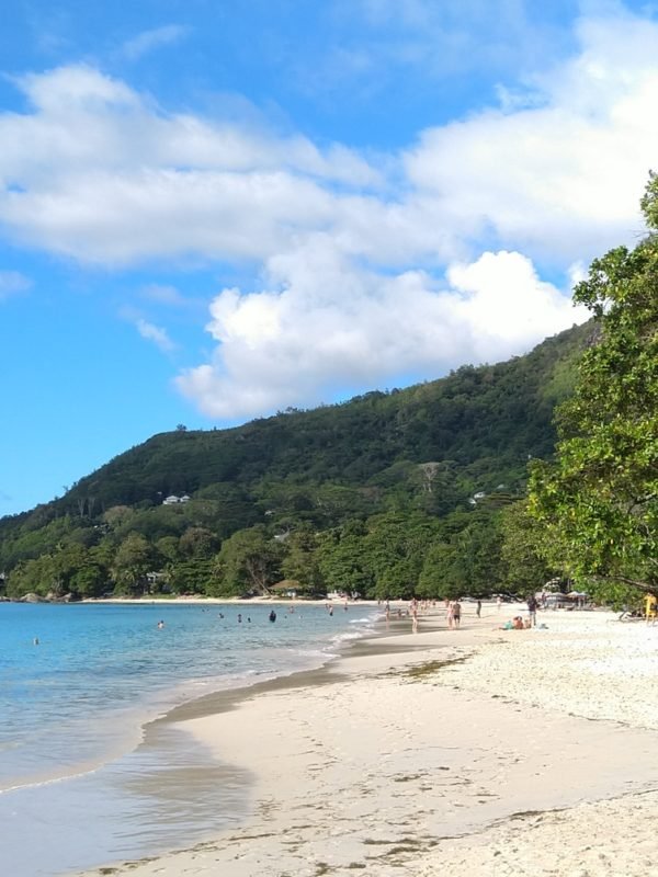 Seychellen-2018