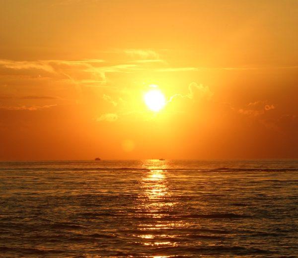 Key West is het leukste stadje van de Florida Keys
