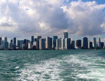 10x Doen in Miami