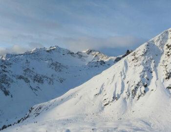 How to: ski-hoppen in Oostenrijk
