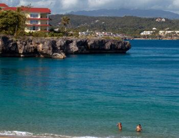 Caribisch dagboek: de Dominicaanse Republiek