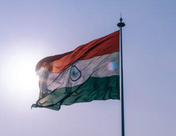 Een visum aanvragen voor India doe je zo!