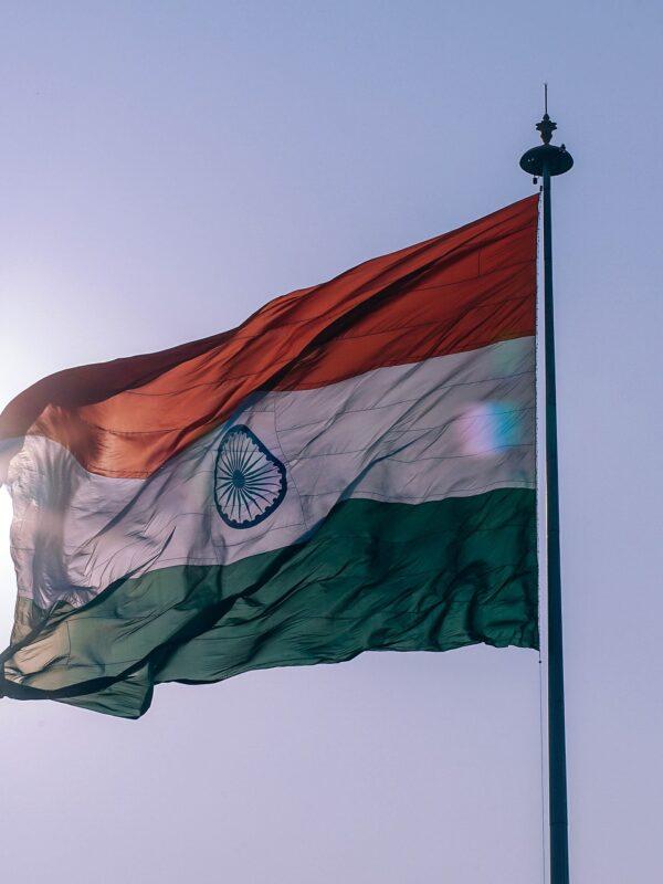 India visum