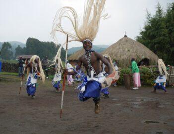 Reizen naar Rwanda in 2019? Wij geven je vijf goede redenen!