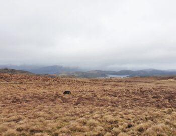 Inverness als toegangspoort tot de Schotse Hooglanden