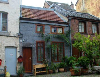Stedentrip Luik: 7 tips voor een weekendje weg