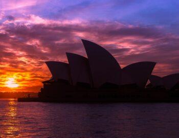 Zó regel je het Working Holiday Visum voor Australië