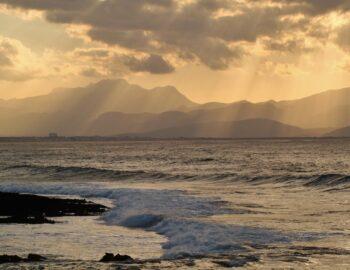 Roadtrippen: welk Spaans eiland kies je?