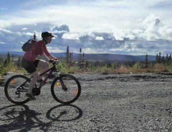 Alles wat je moet weten voor je eerste fietsvakantie over de grens!