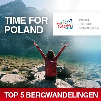 Polen Travel