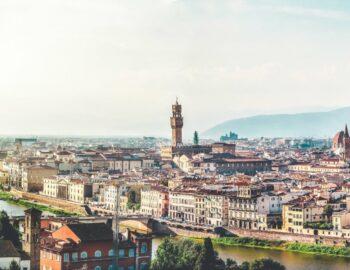 Vijf culturele pareltjes in uniek en charmant Italië