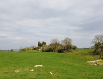 De Hidden Heartlands, Ierlands best bewaarde geheim