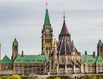 10x Doen in Ottawa