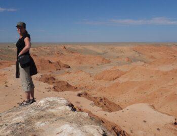 Alleen op reis: tips & tricks voor soloreizigers
