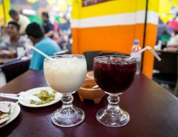Playa del Carmen | Proef de Mexicaanse keuken