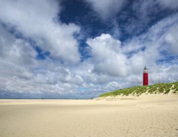 Waarom jij deze zomer een lastminute Texel moet boeken