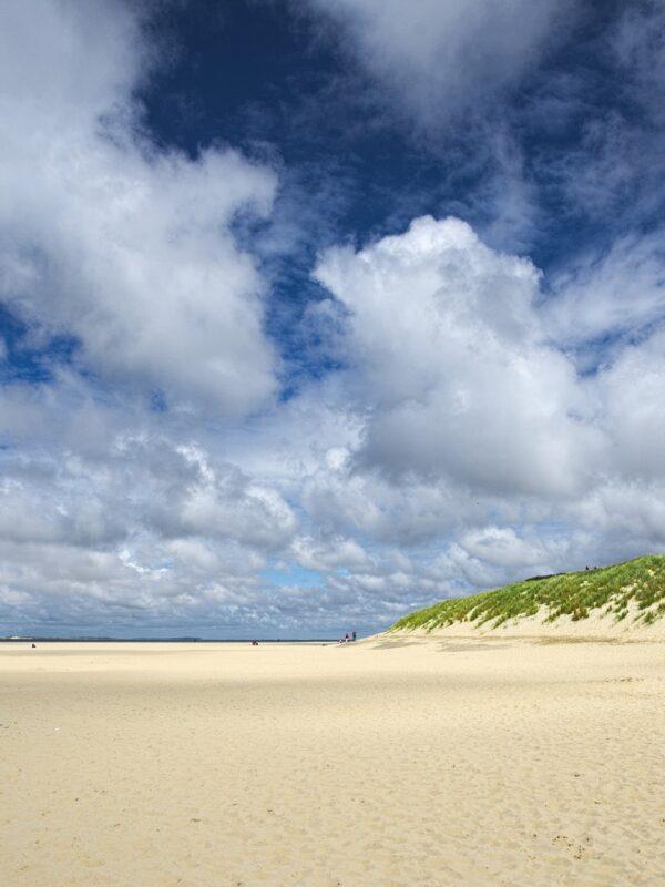 Lastminute Texel