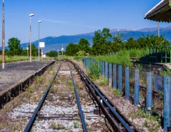 Pyrénées-Orientales: geschiedenis en traditie langs een grens