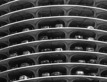 Parkeren bij vliegvelden – een totaaloverzicht