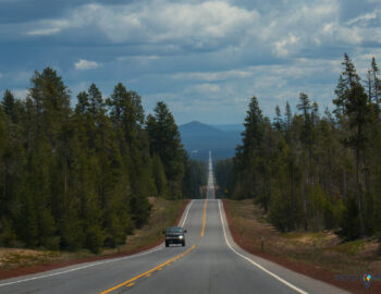 Jouw ultieme roadtrip Oregon