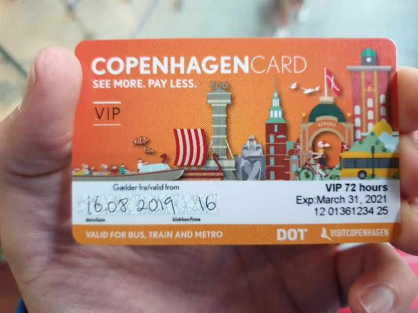 Copenhagen_Card