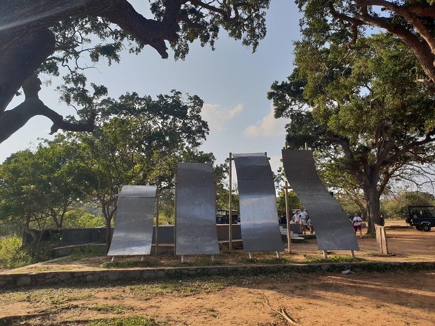 yala monument